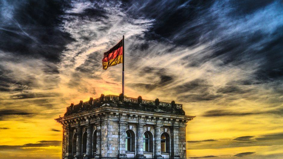 Német nyelvű könyvek pdf
