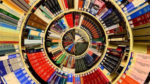 PDF könyvek letöltés