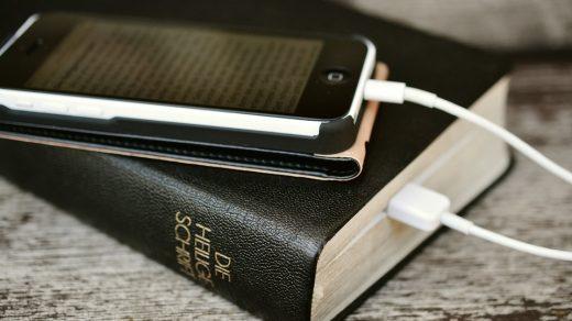 pdf könyvek mobilra