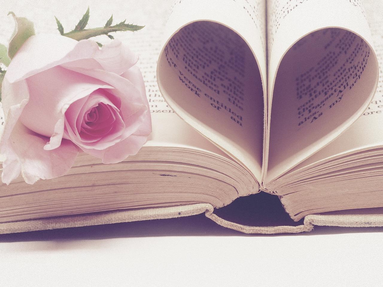 romantikus könyvek pdf