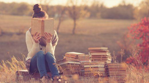 Pdf könyvek romantikus