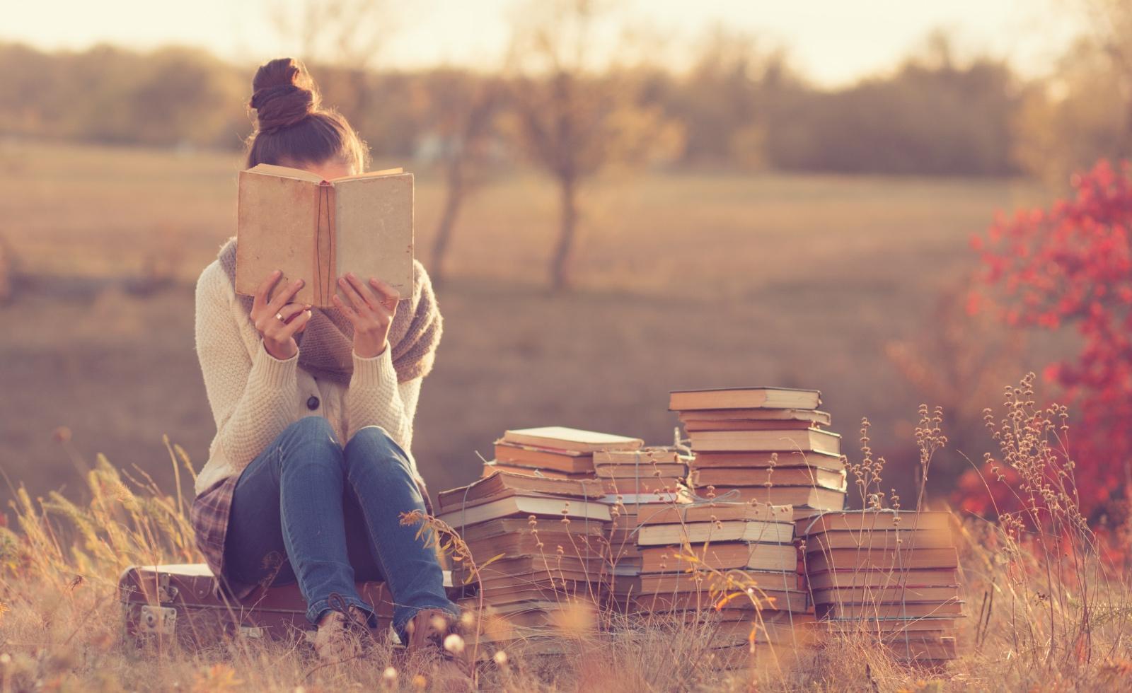 ingyenes letöltés a szemészeti könyvekről